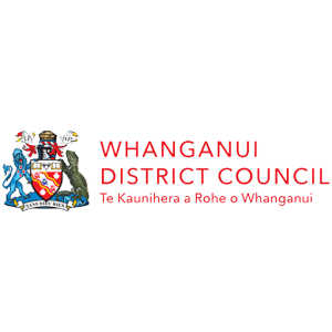 Whanganui District Council