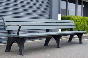 Daintree Seat 3.6m
