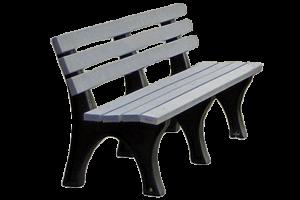 Daintree Seat