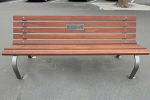 oriental-bay-seating