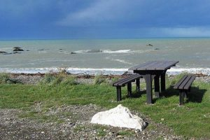 Premier Setting Coastal Marlborough